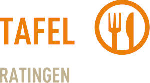www.tafel-ratingen.de